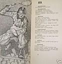 robert-giraud-flore-argotique-1968-3.jpg: 386x400, 39k (04 novembre 2009 à 03h10)