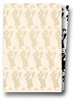 robert-giraud-flore-argotique-1993-1.jpg: 354x475, 21k (04 novembre 2009 à 03h10)
