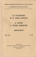 giraud-le-roux-1718-1983-000.jpg: 515x800, 43k (06 octobre 2011 à 20h19)