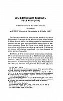 giraud-le-roux-1718-1983-069.jpg: 710x1130, 149k (06 octobre 2011 à 20h19)