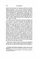 giraud-le-roux-1718-1983-070.jpg: 710x1123, 187k (06 octobre 2011 à 20h19)
