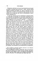 giraud-le-roux-1718-1983-072.jpg: 710x1127, 201k (06 octobre 2011 à 20h19)