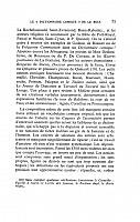 giraud-le-roux-1718-1983-073.jpg: 710x1115, 194k (06 octobre 2011 à 20h19)