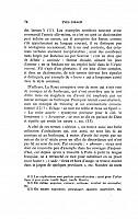giraud-le-roux-1718-1983-074.jpg: 710x1124, 185k (06 octobre 2011 à 20h19)