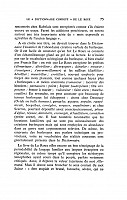 giraud-le-roux-1718-1983-075.jpg: 710x1118, 200k (06 octobre 2011 à 20h19)