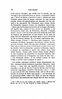 giraud-le-roux-1718-1983-076.jpg: 710x1130, 193k (06 octobre 2011 à 20h19)