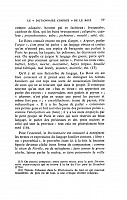 giraud-le-roux-1718-1983-077.jpg: 710x1120, 191k (06 octobre 2011 à 20h19)
