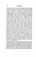 giraud-le-roux-1718-1983-078.jpg: 710x1129, 198k (06 octobre 2011 à 20h19)