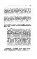 giraud-le-roux-1718-1983-079.jpg: 710x1118, 190k (06 octobre 2011 à 20h19)