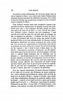 giraud-le-roux-1718-1983-080.jpg: 710x1131, 199k (06 octobre 2011 à 20h19)