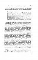 giraud-le-roux-1718-1983-081.jpg: 710x1109, 186k (06 octobre 2011 à 20h19)