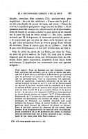 giraud-le-roux-1718-1983-083.jpg: 710x1118, 194k (06 octobre 2011 à 20h19)