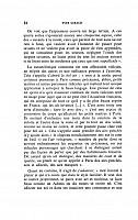 giraud-le-roux-1718-1983-084.jpg: 710x1131, 201k (06 octobre 2011 à 20h19)