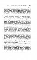 giraud-le-roux-1718-1983-085.jpg: 710x1133, 194k (06 octobre 2011 à 20h19)