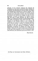 giraud-le-roux-1718-1983-086.jpg: 710x1116, 114k (06 octobre 2011 à 20h19)