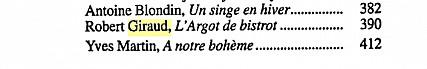 giraud-argot-de-bistrot-1999-xxx.png: 575x93, 4k (03 décembre 2013 à 15h36)
