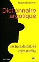 gordienne-dictionnaire-argotique-des-trucs-2004-1.jpg: 277x430, 20k (04 novembre 2009 à 03h10)