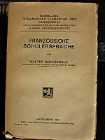 gottschalk-franzosische-schulersprache-1931-1.jpg: 375x500, 22k (04 novembre 2009 à 03h10)