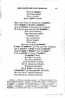 goualante-de-la-courtille-rossignol-3.png: 575x872, 27k (12 novembre 2009 à 19h45)