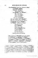 goualante-de-la-courtille-rossignol-4.png: 575x872, 26k (12 novembre 2009 à 19h45)