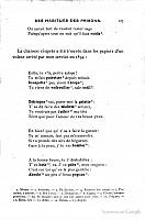 goualante-de-la-courtille-rossignol-5.png: 575x872, 23k (12 novembre 2009 à 19h45)