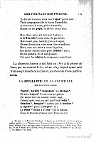goualante-de-la-courtille-rossignol-6.png: 575x872, 31k (12 novembre 2009 à 19h45)