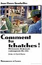 goudaillier-comment-tu-tchatches-1997-1.jpg: 411x626, 74k (17 décembre 2009 à 18h03)