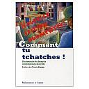 goudaillier-comment-tu-tchatches-1998-1.jpg: 500x500, 49k (17 décembre 2009 à 18h01)