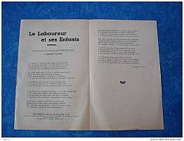 goudon-laboureur-enfants-argot-2.jpg: 1020x780, 85k (04 novembre 2009 à 03h10)
