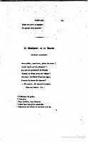 gouepeur-et-voleur-vidocq-1837-021.png: 575x931, 14k (04 novembre 2009 à 03h10)