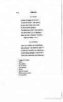 gouepeur-et-voleur-vidocq-1837-022.png: 575x931, 13k (04 novembre 2009 à 03h10)