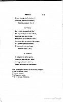 gouepeur-et-voleur-vidocq-1837-023.png: 575x931, 14k (04 novembre 2009 à 03h10)