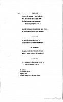 gouepeur-et-voleur-vidocq-1837-024.png: 575x931, 12k (04 novembre 2009 à 03h10)