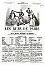 grange-rues-de-paris-1854-01.jpg: 575x821, 123k (03 novembre 2011 à 12h25)