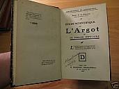 grasserie-etude-scientifique-argot-1907-1.jpg: 500x375, 19k (04 novembre 2009 à 03h12)