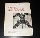 graven-argot-et-tatouage-1962-1.jpg: 412x400, 22k (04 novembre 2009 à 03h12)