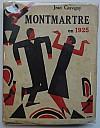 gravigny-montmartre-en-1925-1924-1.jpg: 389x500, 98k (04 novembre 2009 à 03h12)