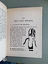 gravigny-montmartre-en-1925-edition-definitive-1925-002.jpg: 377x504, 23k (24 mai 2014 à 01h49)