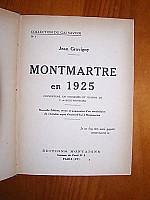 gravigny-montmartre-en-1925-1924-2.jpg: 300x400, 13k (04 novembre 2009 à 03h12)