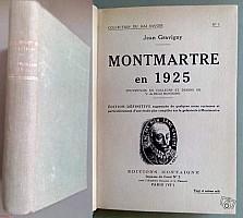 gravigny-montmartre-en-1925-edition-definitive-1925-000.jpg: 562x504, 29k (24 mai 2014 à 01h49)