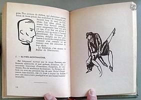 gravigny-montmartre-en-1925-edition-definitive-1925-001.jpg: 672x477, 33k (24 mai 2014 à 01h49)