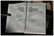 griniova-gromova-dictionnaire-fr-fam-et-pop-1986-3.jpg: 820x556, 32k (21 novembre 2013 à 14h01)
