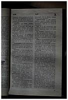 griniova-gromova-dictionnaire-fr-fam-et-pop-1986-6.jpg: 556x820, 49k (21 novembre 2013 à 14h01)