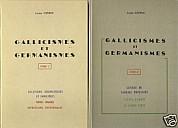 gspann-gallicismes-1954-1.jpg: 400x288, 13k (04 novembre 2009 à 03h12)