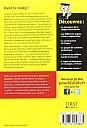 guennec-argot-pour-les-nuls-2014-001.jpg: 774x1139, 170k (06 septembre 2017 à 05h07)