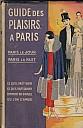 guide-des-plaisirs-a-paris-1925-000.jpg: 324x500, 34k (28 novembre 2011 à 20h01)