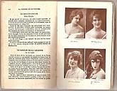 guide-des-plaisirs-a-paris-1928-2.jpg: 550x426, 42k (04 novembre 2009 à 03h12)