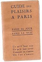 guide-des-plaisirs-a-paris-1928-1.jpg: 373x550, 26k (04 novembre 2009 à 03h12)
