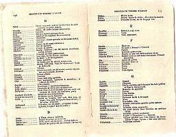 guide-des-plaisirs-a-paris-1928-3.jpg: 550x428, 46k (04 novembre 2009 à 03h12)