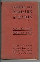 guide-des-plaisirs-a-paris-1930-000.jpg: 522x800, 54k (29 mars 2015 à 15h34)